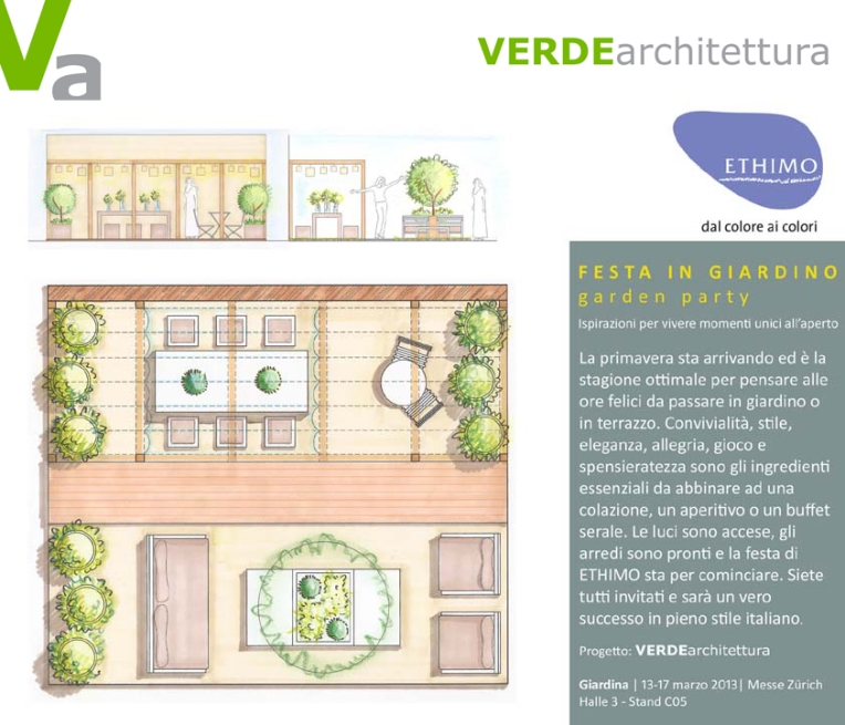Festa in giardino_Ethimo-VERDEarchitettura_Giardina_03_72 dpi_blog copia