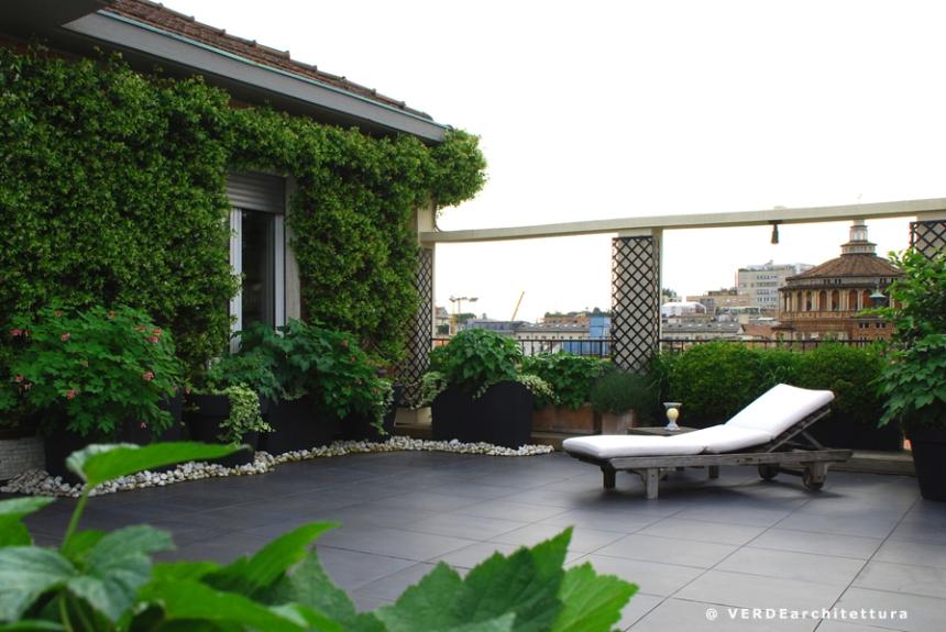 Va_terrazzo a milano_09