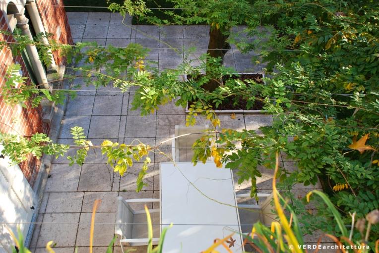Va_novembre giardino 02_credit