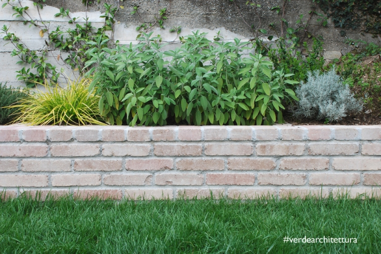 Va_giardino erbe aromatiche_02