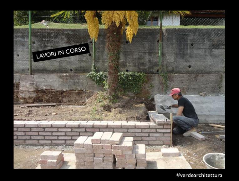 va_blog_15-12-22_LAVORI IN CORSO