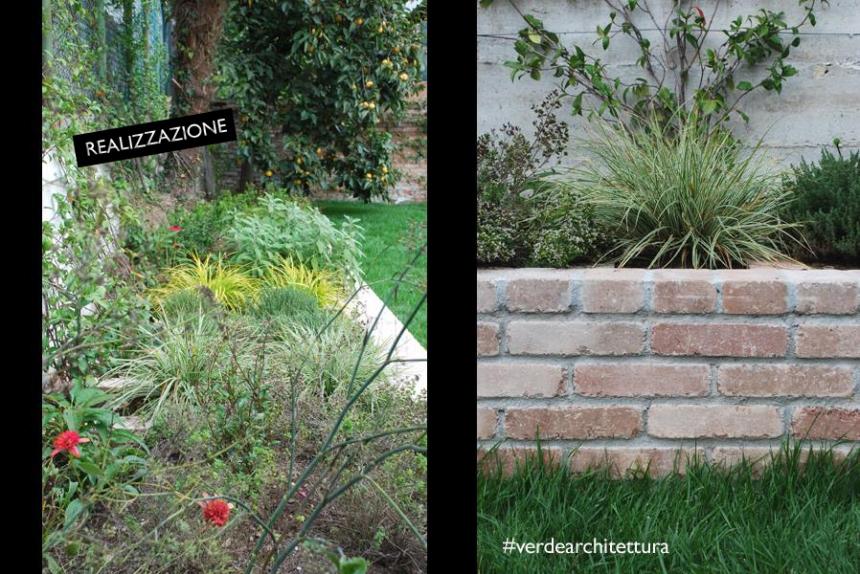 va_blog_15-12-22_giardino delle erbe REALIZZAZIONE