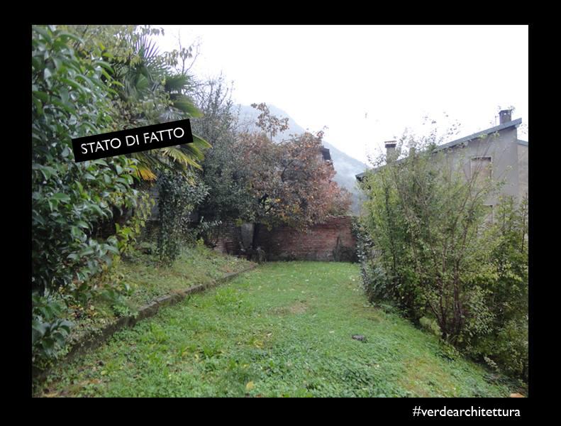 va_blog_15-12-22 giardino delle erbe_STATO DI FATTO