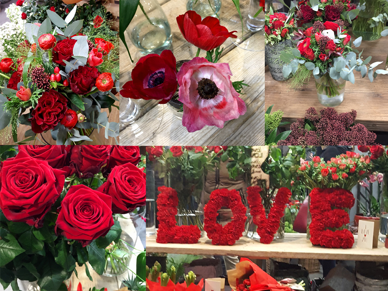 VERDEarchitettura_blog_04_anna flower designer-san valentino