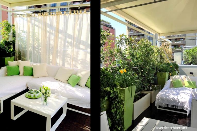VERDEarchitettura_terrazzo giallo milano san siro_05