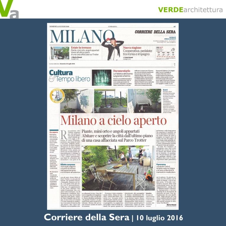 Va_2016_Corriere della Sera 10-07-2016 terrazzo a milano
