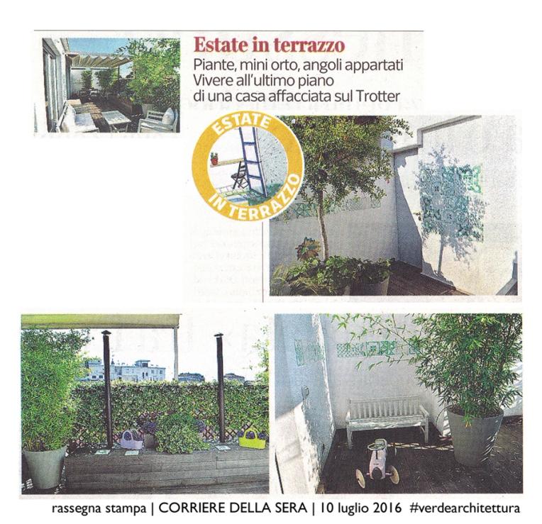Va_immagini corriere_01_150 terrazzo milano verdearchitettura