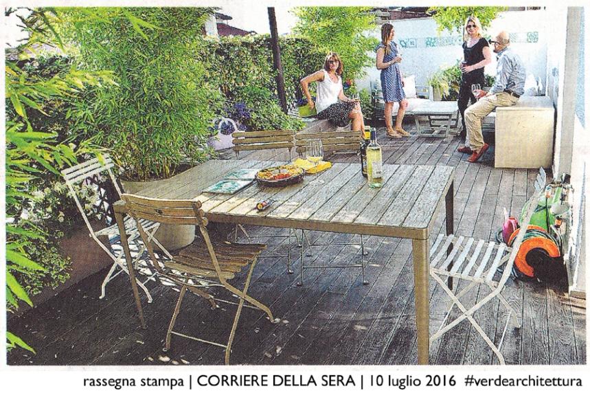 Va_immagini corriere_02_150 terrazzo verdearchitettura