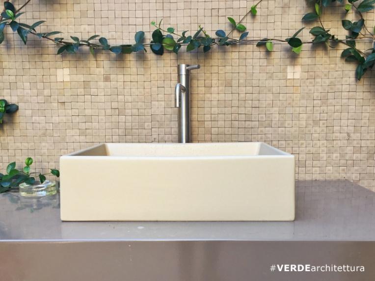 terrazzo-02 lavabo dettagli