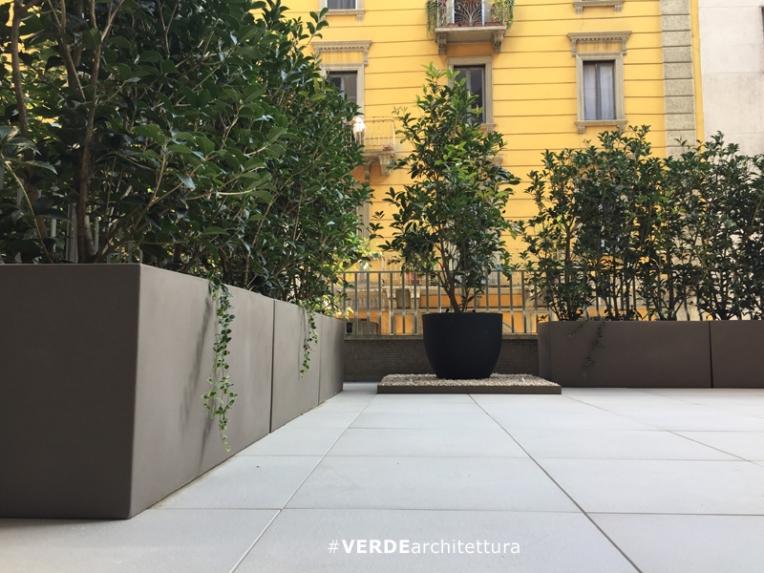 terrazzo-04 lavabo dettagli