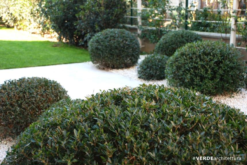 verdearchitettura_giardino-urbano-01