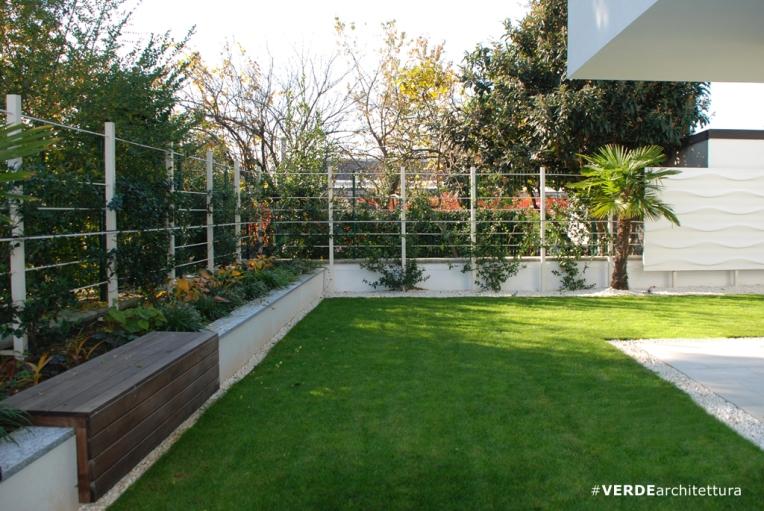 verdearchitettura_giardino-urbano-02