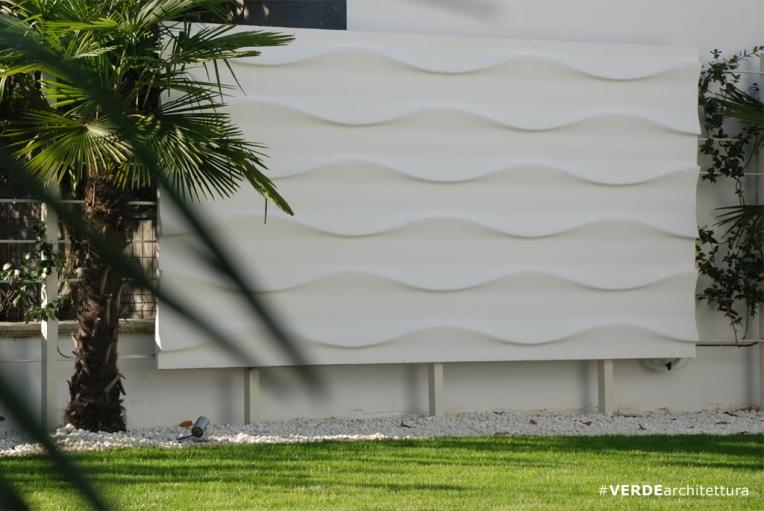verdearchitettura_giardino-urbano-04