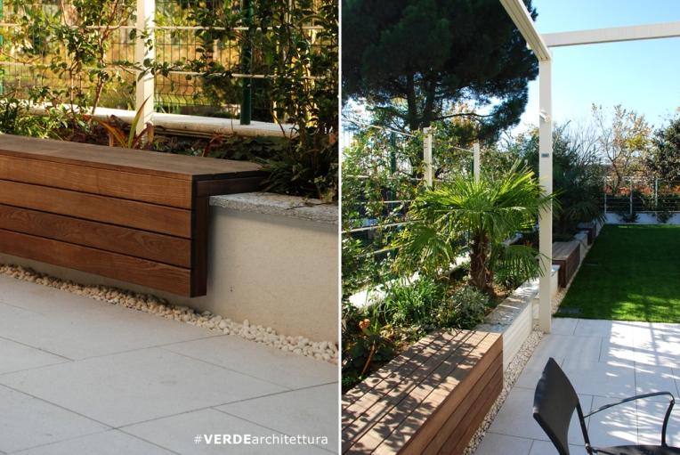verdearchitettura_giardino-urbano-05