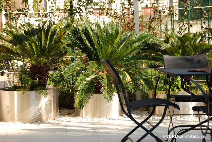 verdearchitettura_giardino-urbano-06