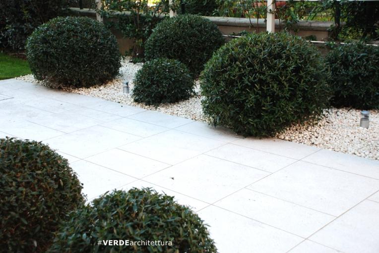 verdearchitettura_giardino-urbano-09