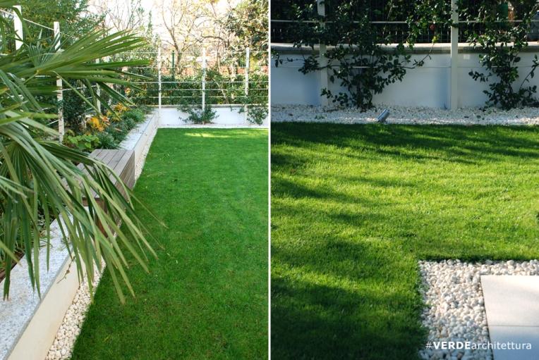 verdearchitettura_giardino-urbano-10