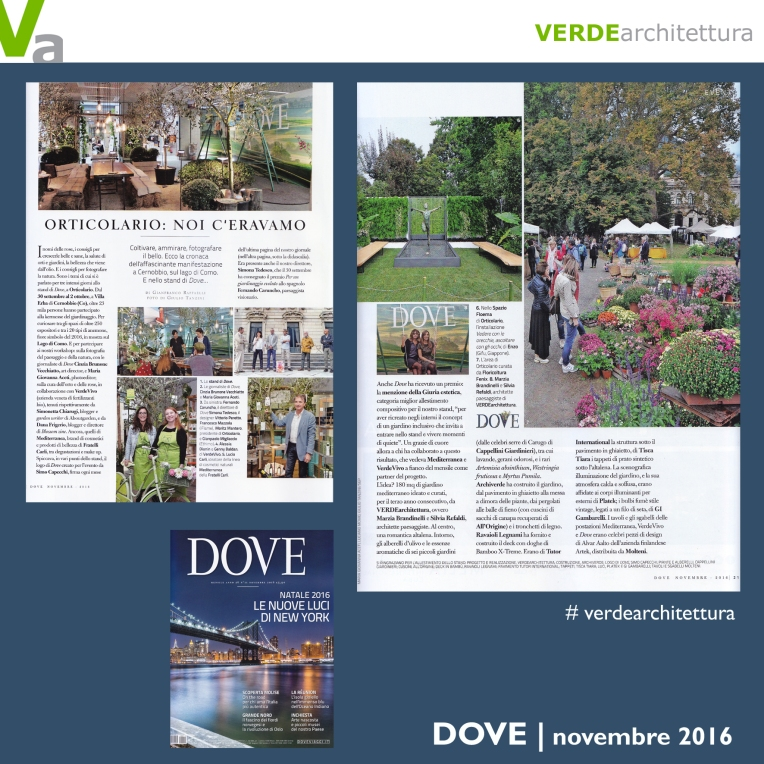 va_2016_dove-novembre-2016-copia