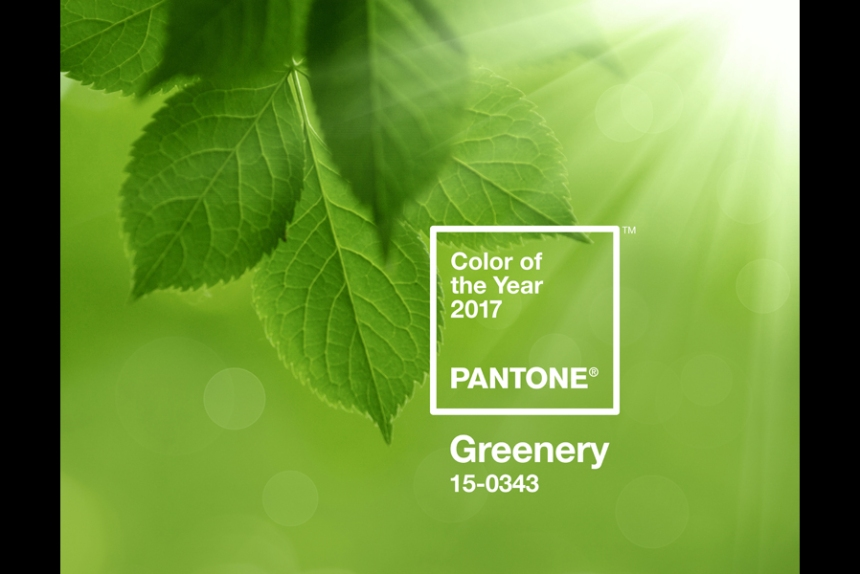 VERDEarchitettura_b_greenery02_pantone-color-of-the-year-2017