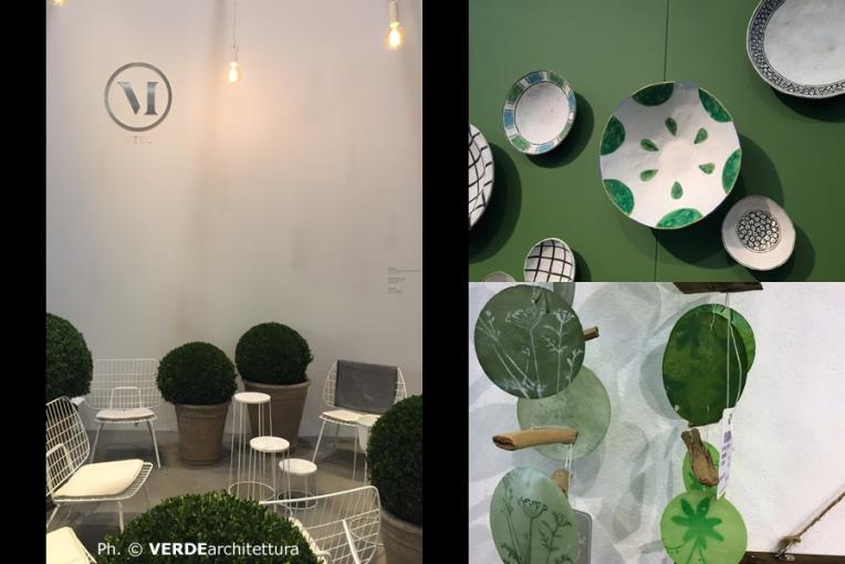 VERDEarchitettura_maison_et_objet17_04