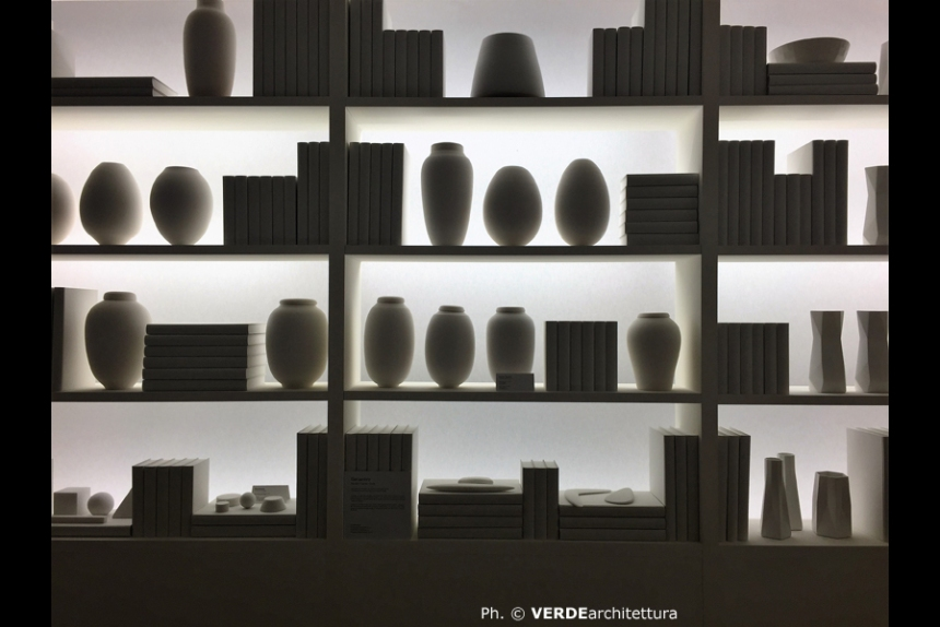 VERDEarchitettura_maison_et_objet17_11