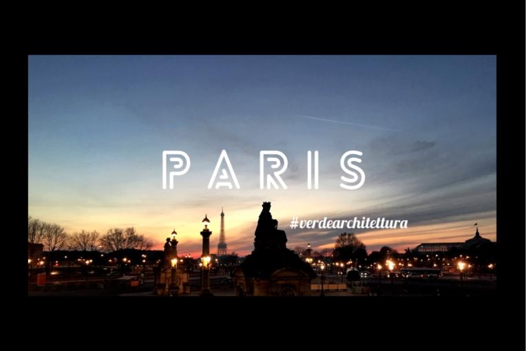 va_paris_maisonobjet17_01