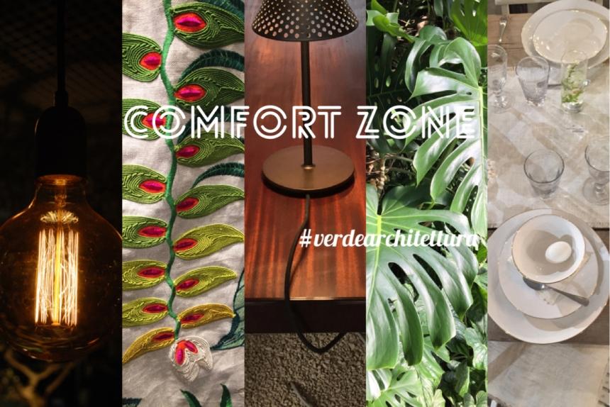 va_b_end-of-winter-comfort-zone-home-green-style_00a_copertina