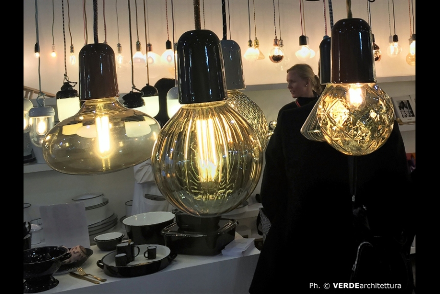 va_b_end-of-winter-confort-zone-home-style_lighting_02