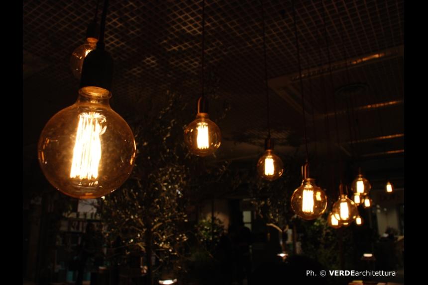 va_b_end-of-winter-comfort-zone-home-style_lighting 05