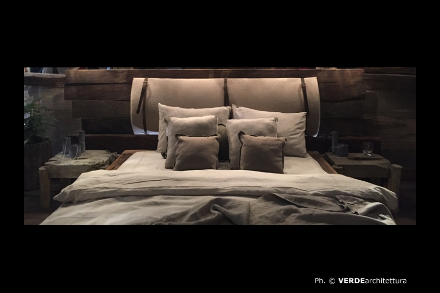 va_b_end-of-winter-comfort-zone-home-style_camera-letto_