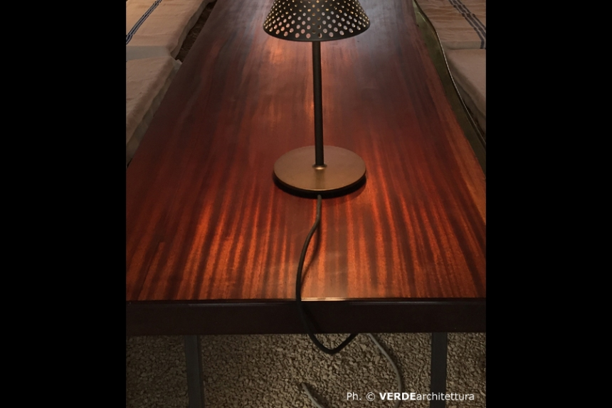 va_b_end-of-winter-comfort-zone-home-style_wooden-table_01