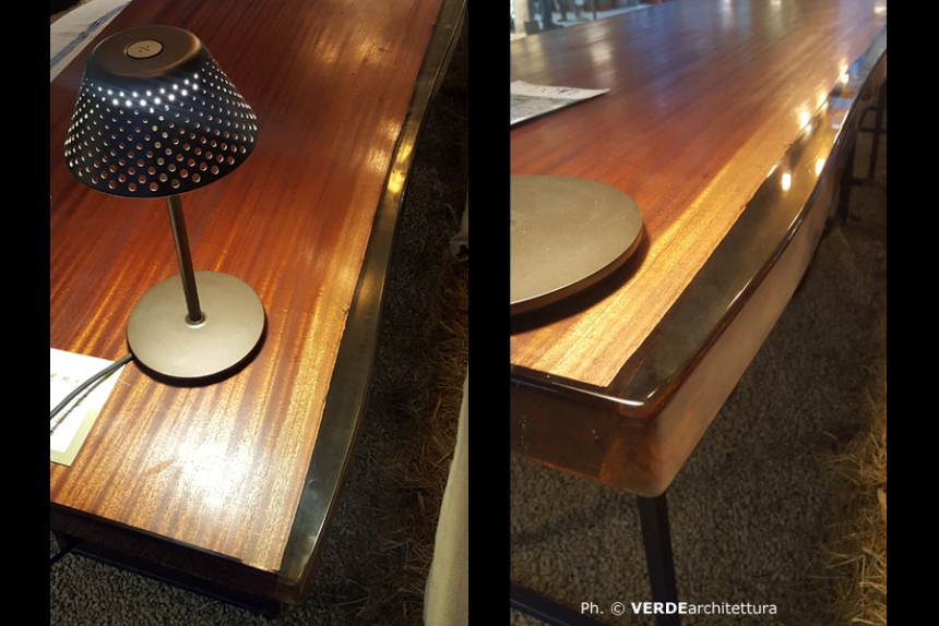 va_b_end-of-winter-comfort-zone-home-style_wooden-table_03